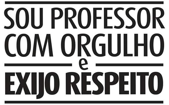 PROFESSORES(AS) EXIGEM CUMPRIMENTO DA CONVENÇÃO COLETIVA DE TRABALHO